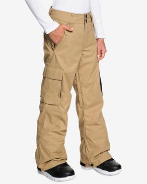 DC Banshee Kalhoty dětské