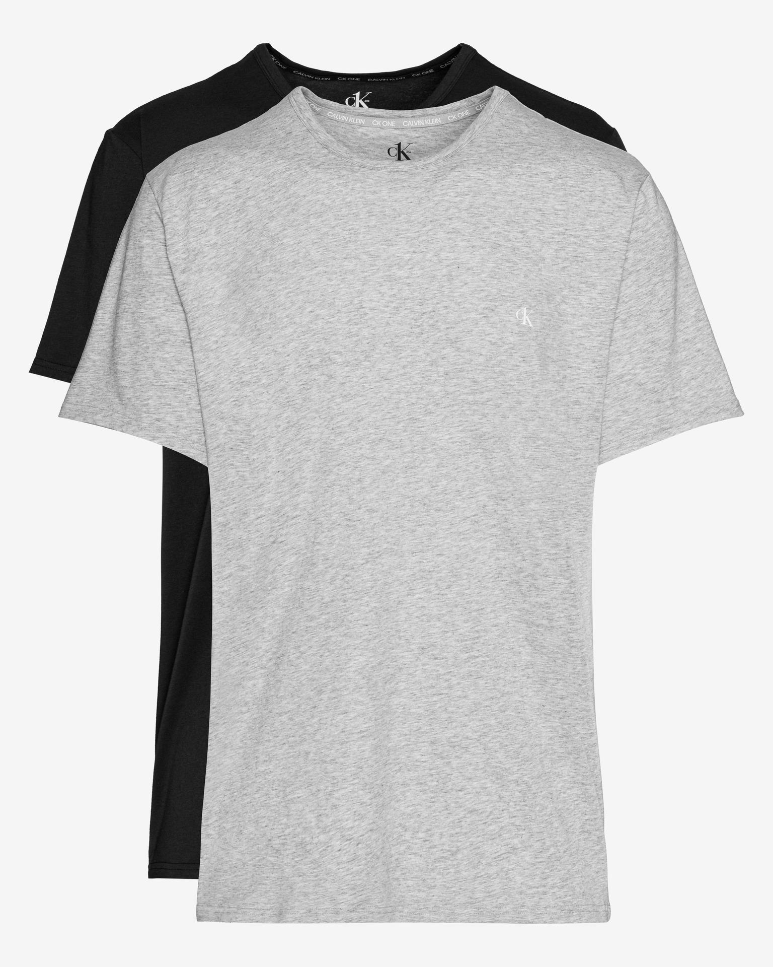 Spodní triko 2 ks Calvin Klein