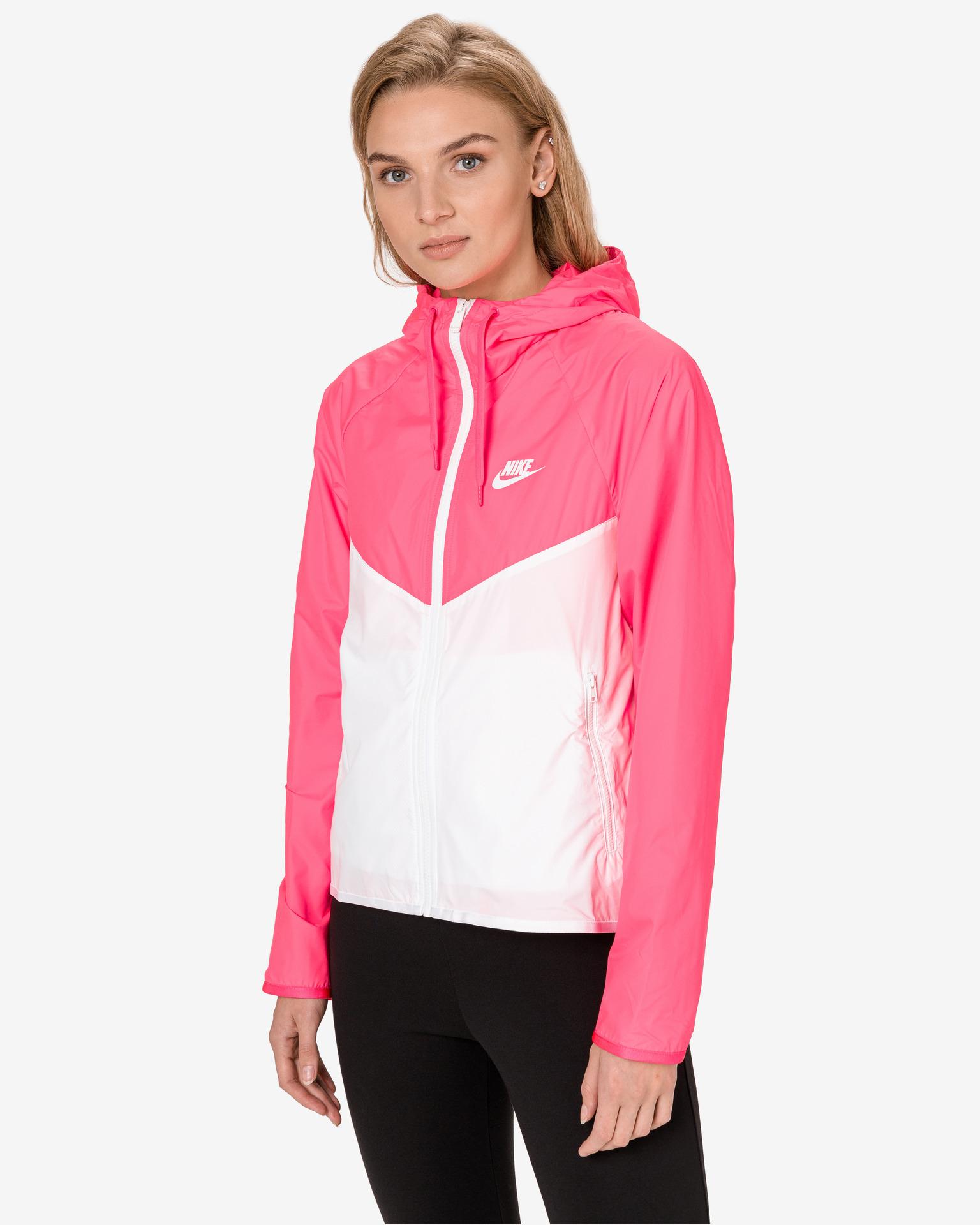 Sportswear Windrunner Bunda Nike