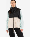 adidas Originals Blocked Windbreaker Bunda