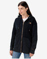 Tommy Hilfiger Icon Relaxed Mikina