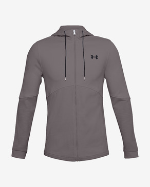 Under Armour Double Mikina