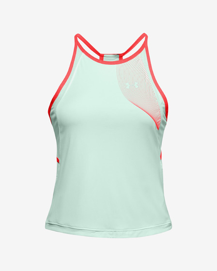 Under Armour Qualifier Iso-Chill Tílka