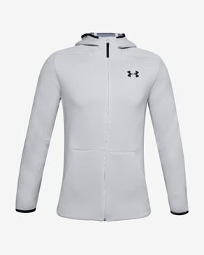 Under Armour /MOVE Mikina