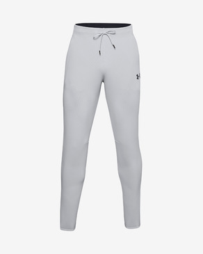 Under Armour /MOVE Tepláky