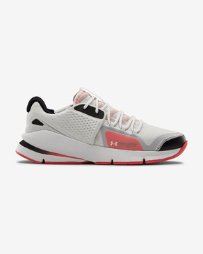 Under Armour RC Sportstyle Tenisky