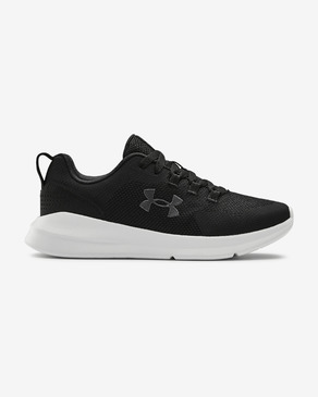 Under Armour Essential Sportstyle Tenisky