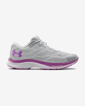 Under Armour Charged Bandit 6 Running Tenisky