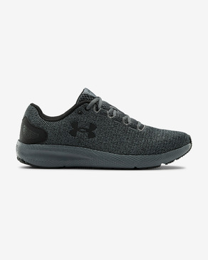 Under Armour Charged Pursuit 2 Twist Running Tenisky
