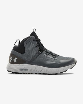 Under Armour Charged Bandit Trek Trail Running Tenisky