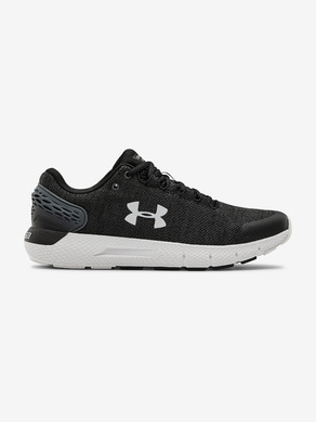 Under Armour Charged Rogue 2 Twist Running Tenisky