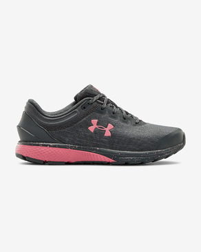 Under Armour Charged Escape 3 Evo Tenisky