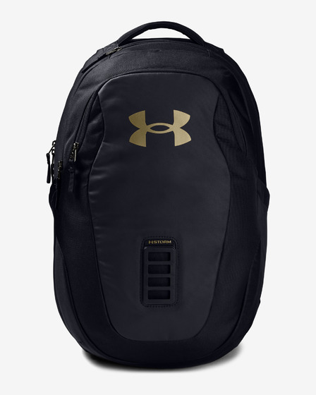 Under Armour Gameday 2.0 Batoh