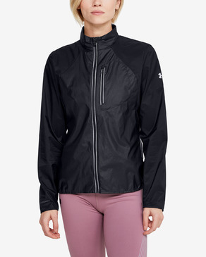 Under Armour Run Impasse Wind Bunda