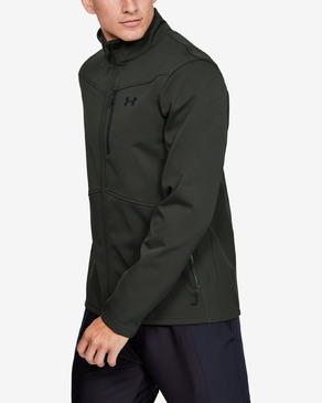 Under Armour ColdGear® Infrared Shield Bunda
