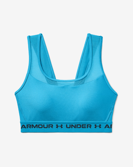 Under Armour MF Sports Podprsenka