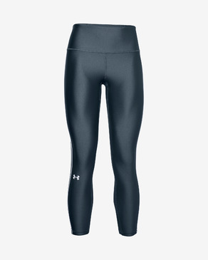 Under Armour HeatGear® Legíny