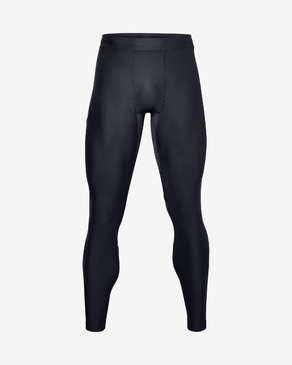Under Armour Project Rock HeatGear® Legíny
