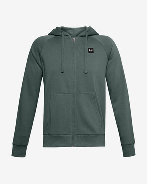 Under Armour Rival Fleece Mikina