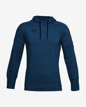 Under Armour Accelerate Off-Pitch Mikina