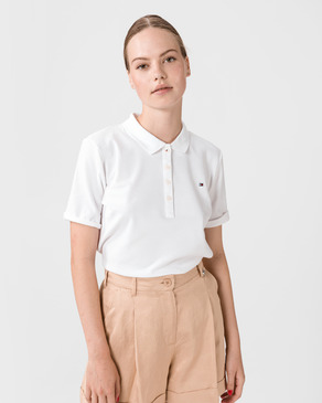 Tommy Hilfiger Essential Polo triko