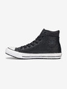 Converse Chuck Taylor All Star PC Boot Hi Tenisky