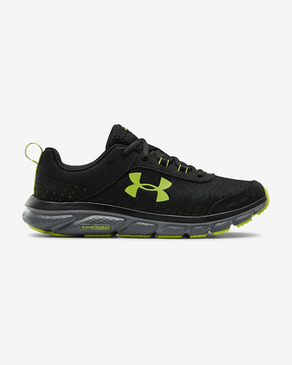 Under Armour Charged Assert 8 Tenisky