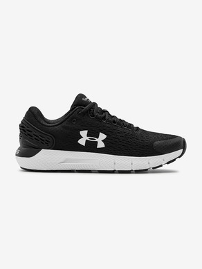 Under Armour Charged Rogue 2 Tenisky