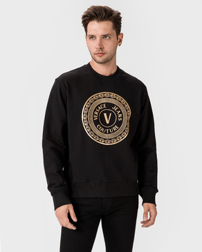 Versace Jeans Couture Mikina