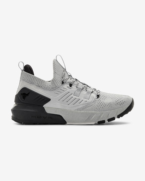 Under Armour Project Rock 3 Tenisky