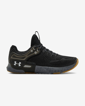 Under Armour HOVR™ Apex 2 Training Tenisky