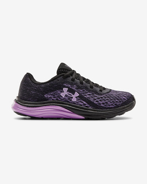 Under Armour Liquify Rebel Running Tenisky