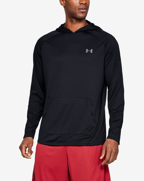 Under Armour Tech™ 2.0 Mikina