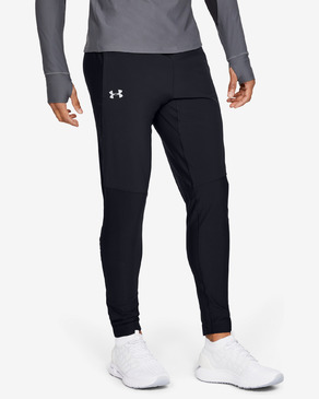Under Armour Qualifier Speedpocket Tepláky