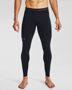 Under Armour HeatGear® Rush 2.0 Legíny