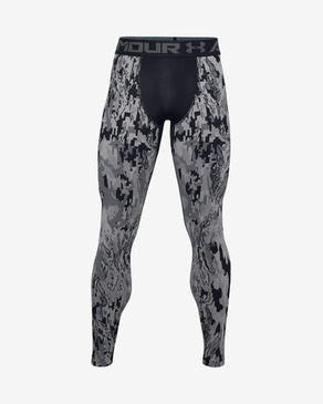 Under Armour HeatGear® Armour 2.0 Legíny
