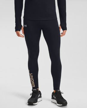 Under Armour Fly Fast ColdGear® Legíny