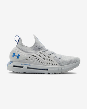 Under Armour HOVR™ Phantom RN Tenisky