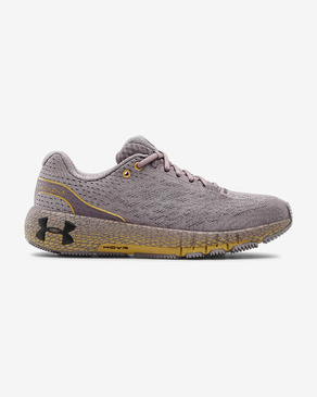 Under Armour HOVR™ Machina Tenisky