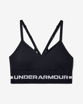 Under Armour Seamless Low Long Sports Podprsenka