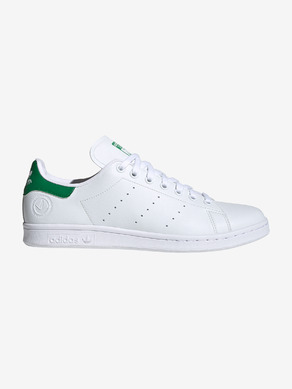 adidas Originals Stan Smith Vegan Tenisky
