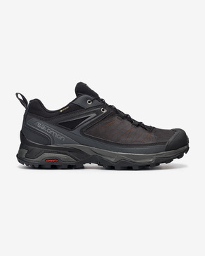Salomon X Ultra 3 GTX® Outdoor obuv