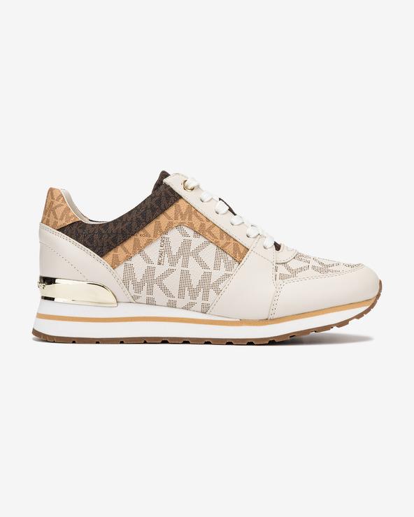 Michael Kors - Billie Sneakers Bibloo.com
