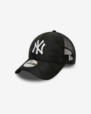 New Era New York Yankees MLB Seasonal The League 9Forty Kšiltovka