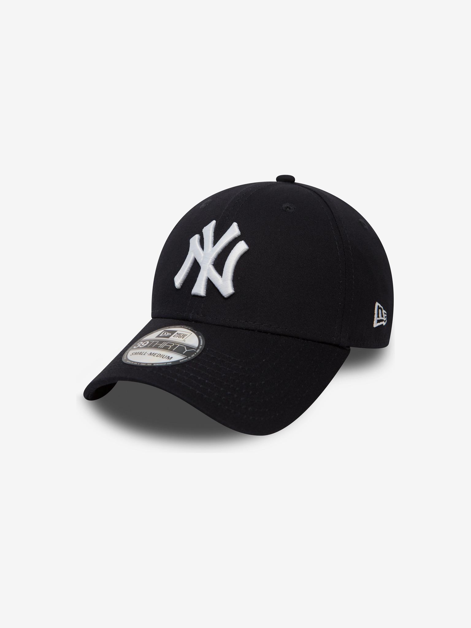 New York Yankees Classic 39Thirty Šiltovka New Era
