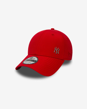New Era New York Yankees Mini Metal 9Forty Kšiltovka