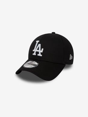 New Era Los Angeles Dodgers MLB League Basic 39Thirty Kšiltovka