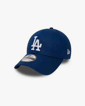 New Era Los Angeles Dodgers Essential 39Thirty Kšiltovka