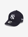 New Era New York Yankees League Basic 9Forty Kšiltovka dětská