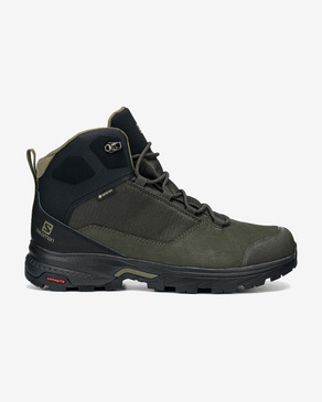 Salomon OUTward GTX Outdoor obuv